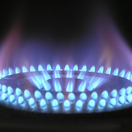 gas-fire1