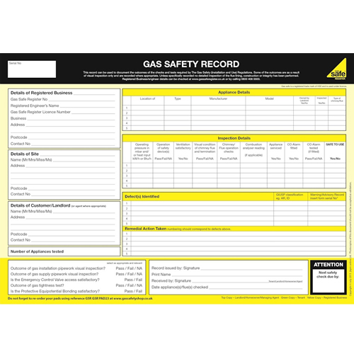 gas-safety-landlord1