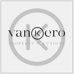 Vankero Property Solutions