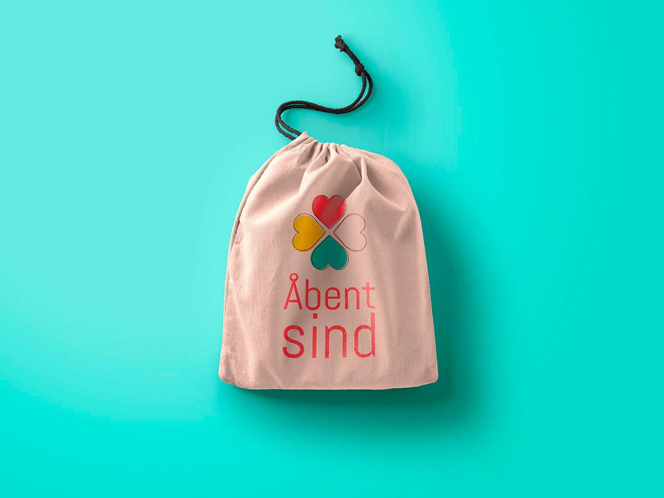 abent-sind-bag-application