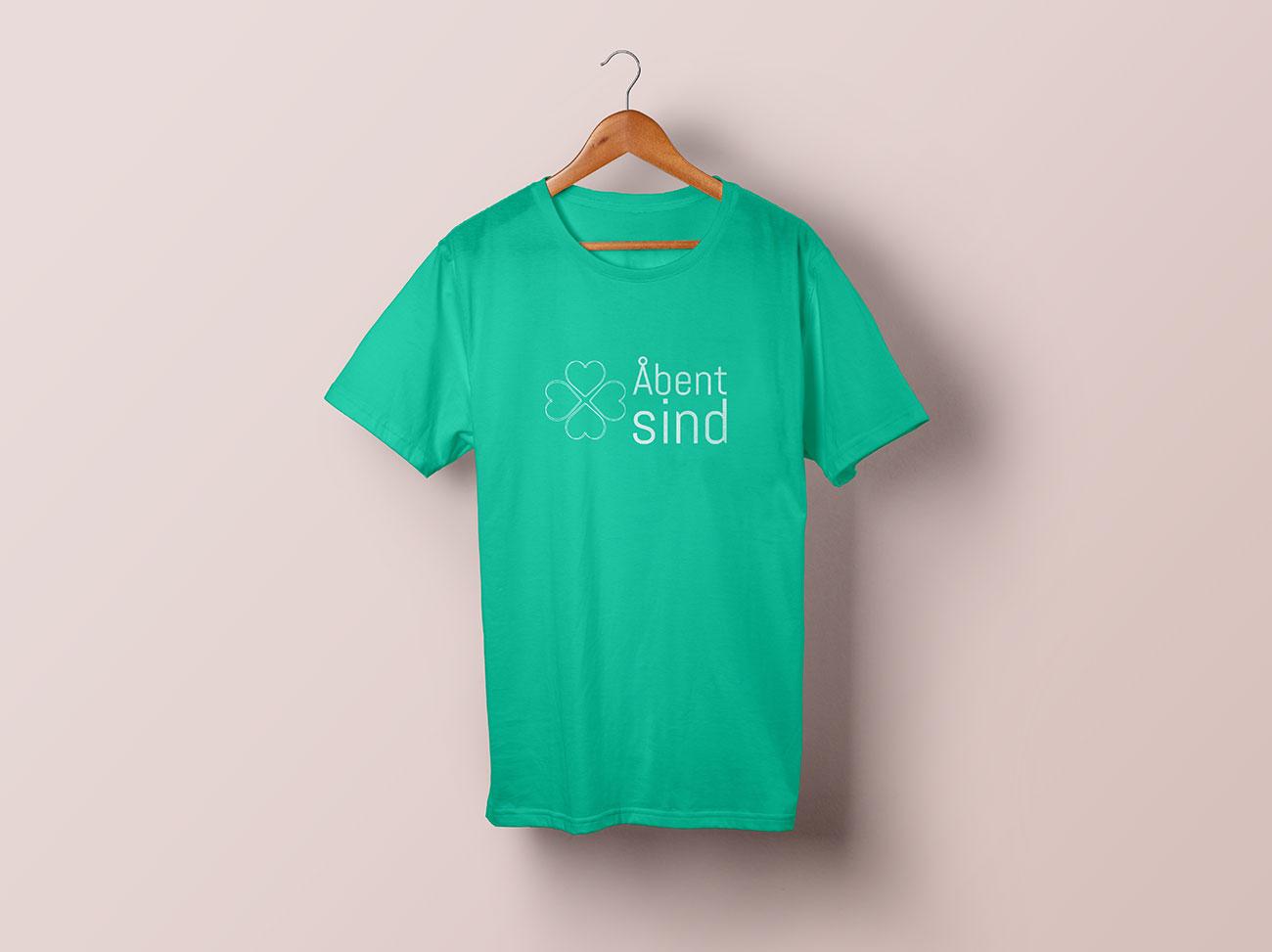 abent-sind-t-shirt-application