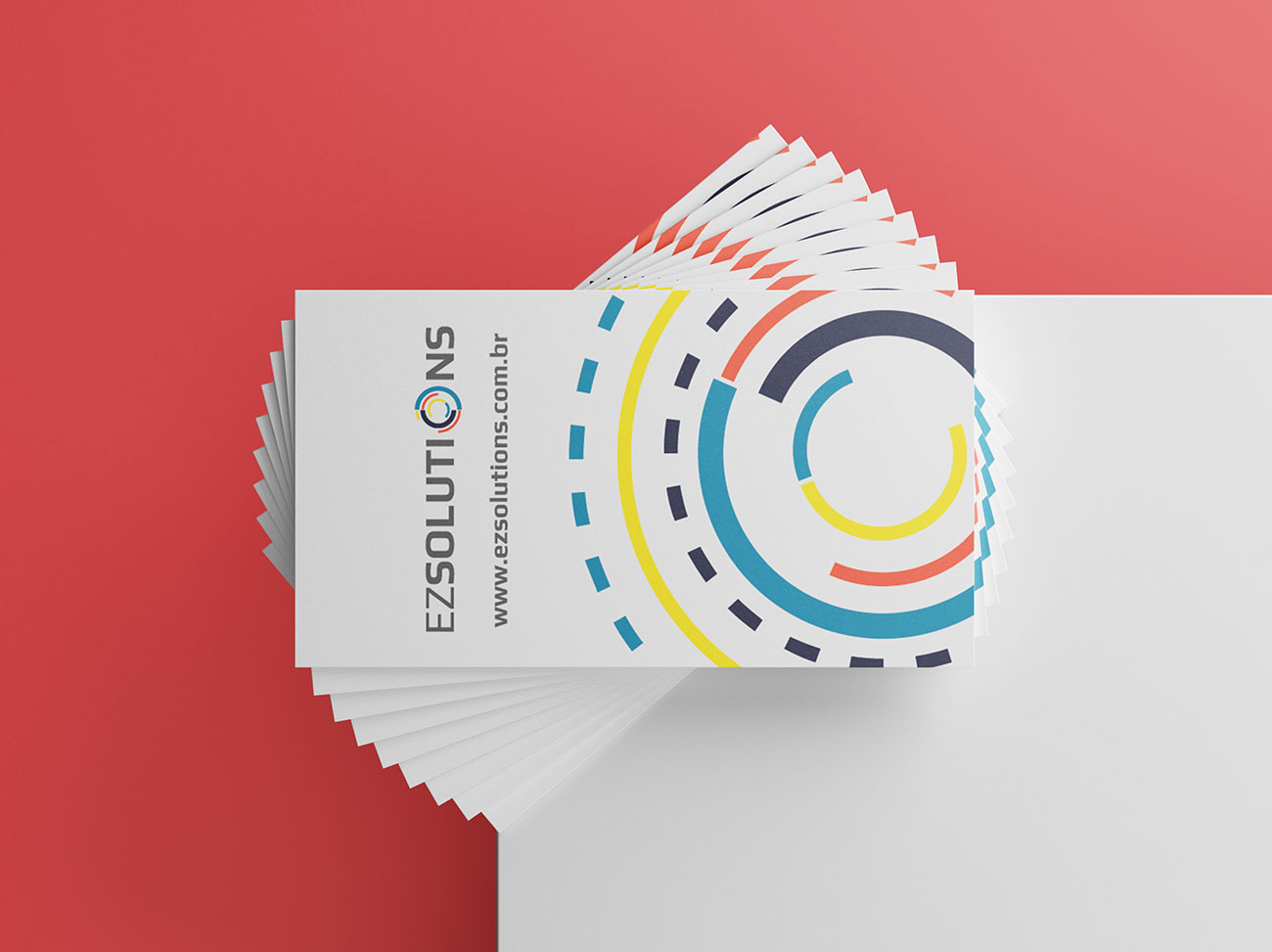 ez-solutions-business-card