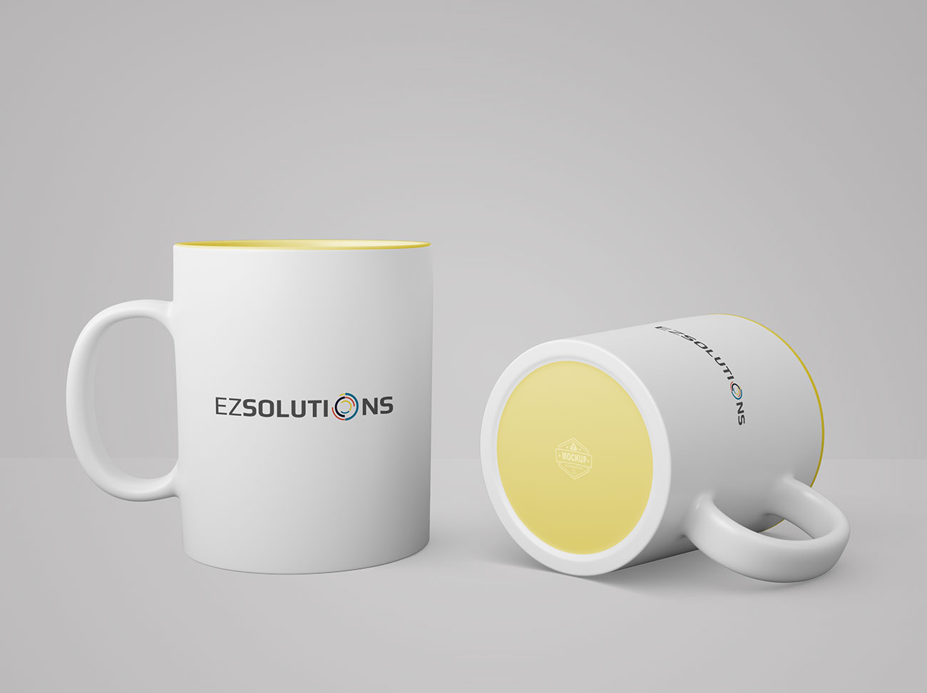 ez-solutions-mug-application