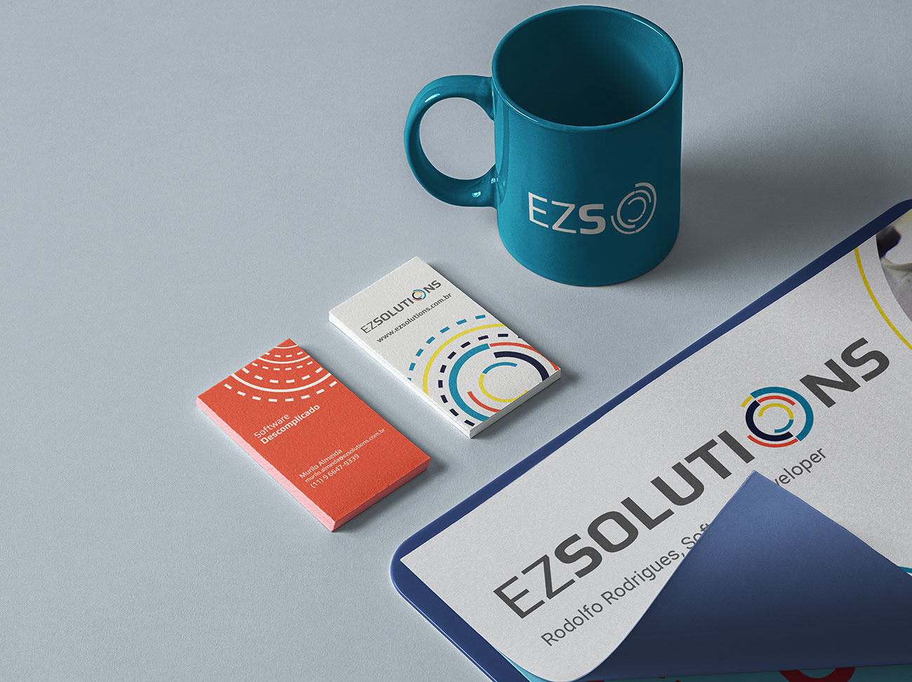 ez-solutions-stationery-templates