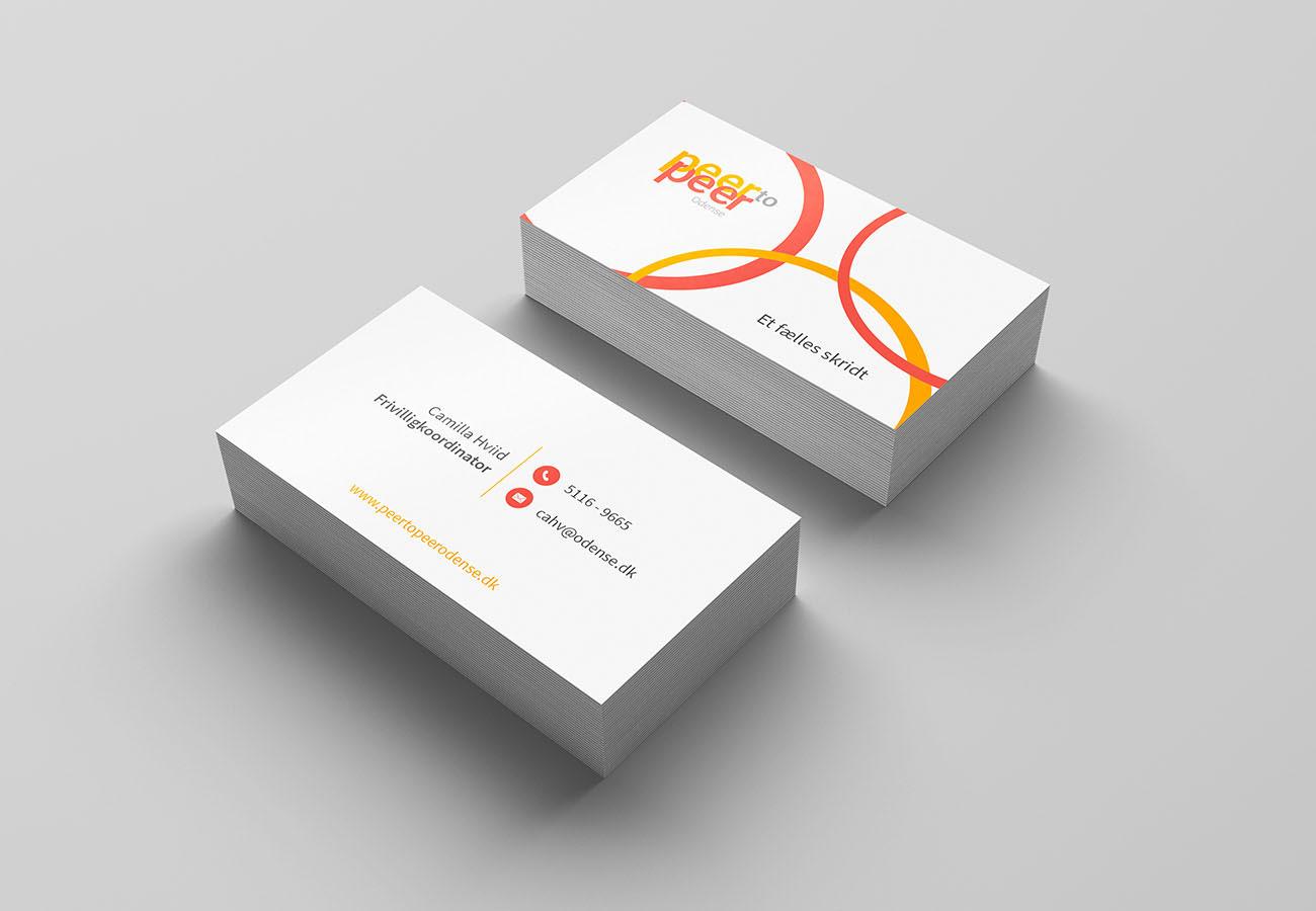 peer-topeer-business-card-design