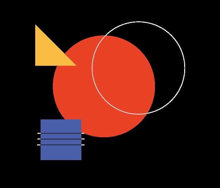 brand-maintenance-slider-illustration-right