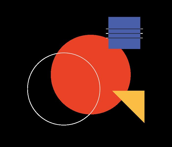 brand-maintenance-slider-illustration-left