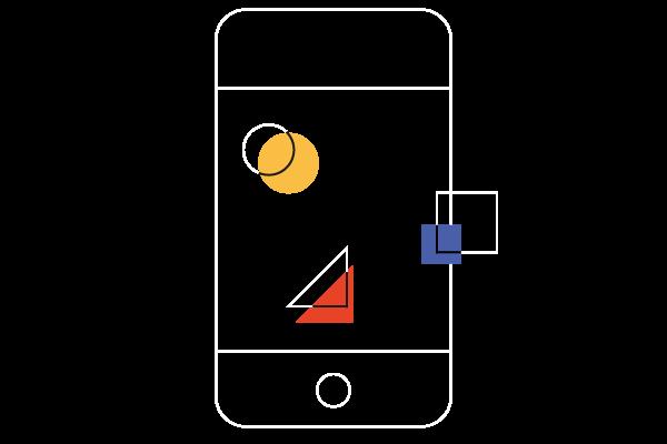 wordpress-starter-package-celphone-illustration