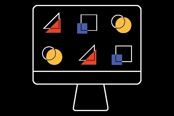 wordpress-starter-package-monitor-illustration