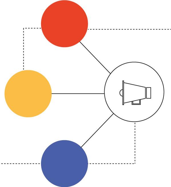 referral-program-section-left
