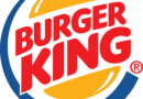 Burger King Menu Prices UK