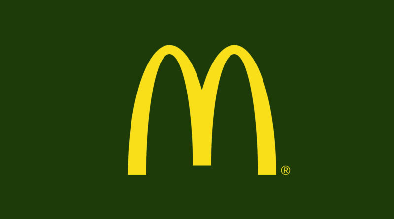 McDonald's Prices 2019
