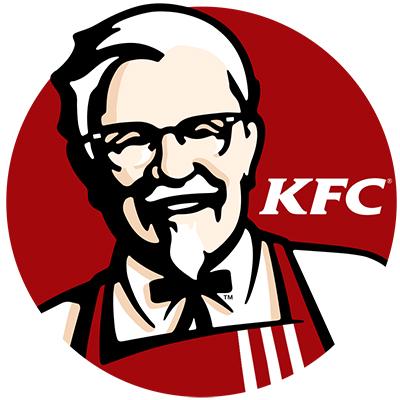 KFC Menu Prices UK