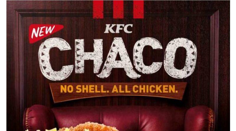 KFC Chaco