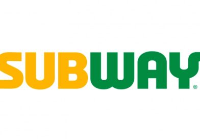 Subway Prices UK