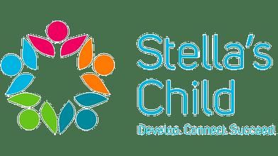 Stella's Child Nonprofit Charity