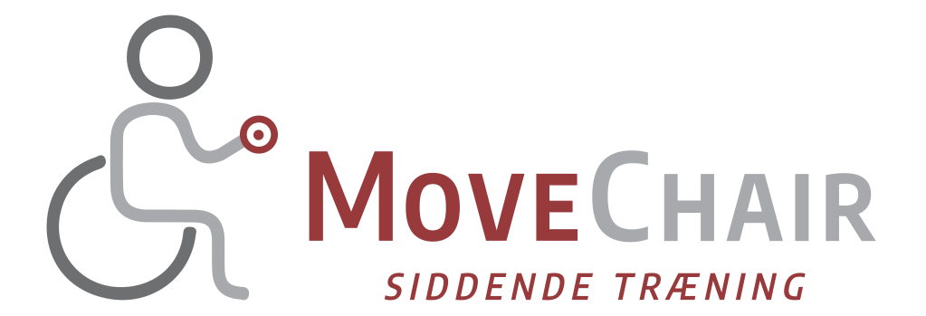 MoveChair –  Seated Training