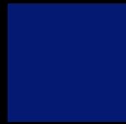 Camara Perfumes Logo