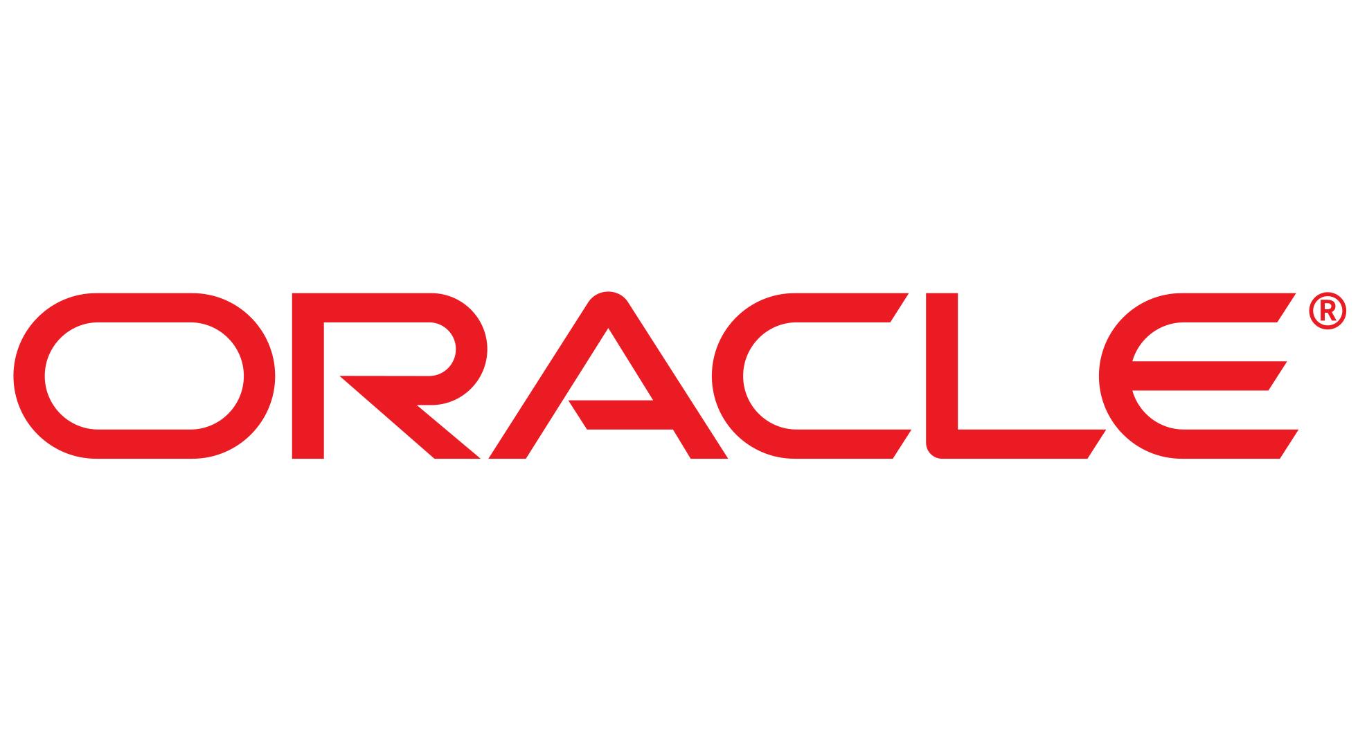 Oracle - Naseba