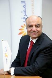 Sandeep Chouhan Fintech Summit