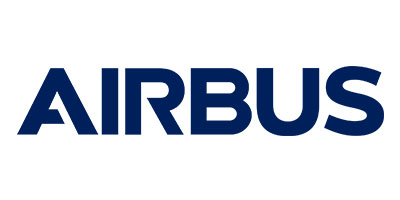 Airbus (400x200)