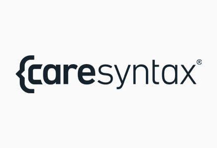 CareSyntax (450x350)