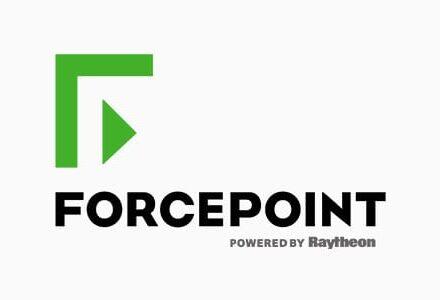 Forcepoint-(450x350)