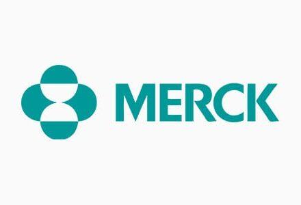 Merck (450x350)