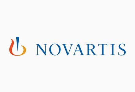 Novartis (450x350)