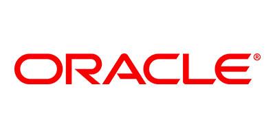 Oracle (400x200)