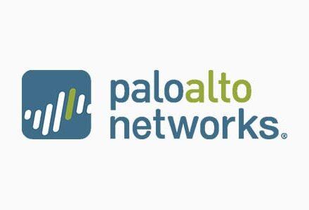 PaloaltoNetworks (450x350)