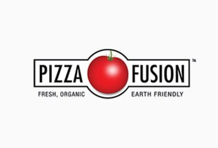 PizzaFusion (450x350)