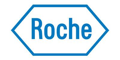 Roche (400x200)