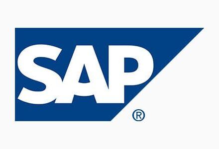 SAP (450x350)