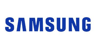 Samsung (400x200)
