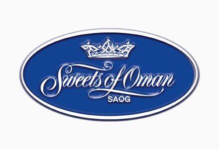 SweetsOfOman (450x350)