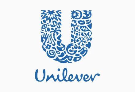 Unilever (450x350)