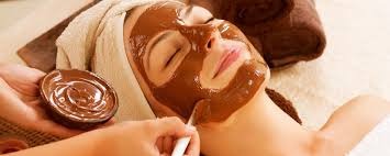 REMOVE TAN INSTANTLY and GET GLOWING SKIN KNOW HOW?