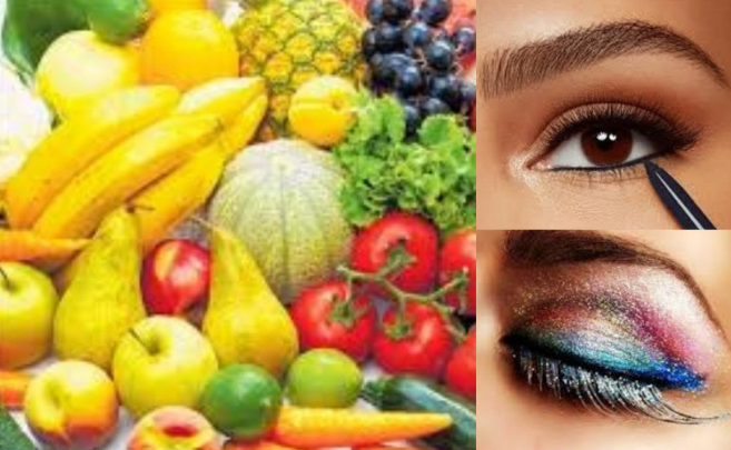 Latest Tips for the Perfect Eye Makeup