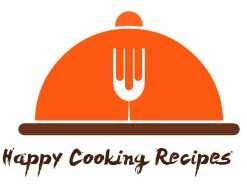 Happy Cooking Recipes