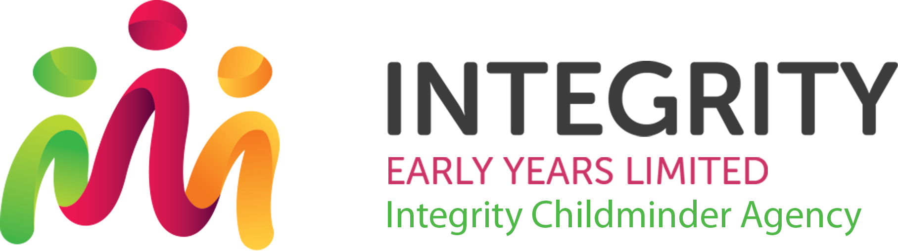 Integrity Early Years