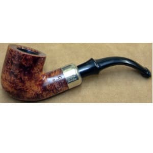 Peterson 301 Smooth Large