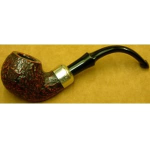 Peterson 302 Rustic Extra Large