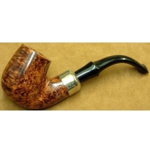 Peterson 312 Smooth Large