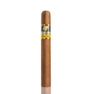 Cohiba Robusto Cigar single