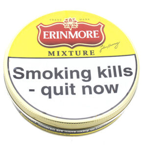 Erinmore Mixture 50g tin