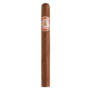 Hoyo De Monterrey Churchill Cigar Single