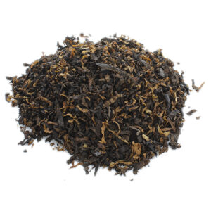 American Black C B23 (Black Cherry) Loose Pipe tobacco
