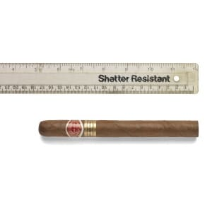 Romeo y Julieta Churchill Cigar Single