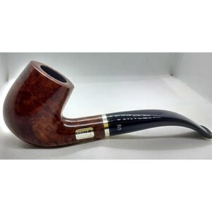 Stanwell City Pipe 246 Light - Shave & Coster
